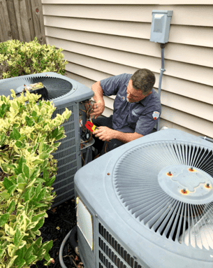 air-conditioning-repair-wilmington-nc-obrien-heating-and-air